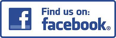 PTO Facebook Group